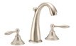 "8"" Widespread Lavatory Faucet (6402) - Image 1"