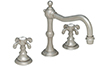 "8"" Widespread Lavatory Faucet (6702) - Image 1"