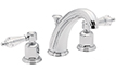 "8"" Widespread Lavatory Faucet (6902) - Image 1"