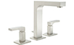 "8"" Widespread Lavatory Faucet (7002) - Image 1"