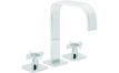 "8"" Widespread Lavatory Faucet (7202) - Image 1"