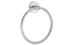 Towel Ring (74-TR) - Image 1