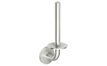 Vertical Spare Toilet Paper Holder (74-VTP) - Image 1