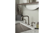 "8"" Widespread Lavatory Faucet (7402) - Image 2"