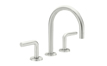 "8"" Widespread Lavatory Faucet (7502) - Image 1"