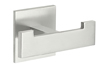 Double Robe Hook (77-DRH) - Image 1