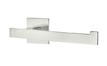 Single Post Toilet Paper Holder (77-STP) - Image 1