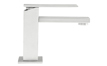 Single Hole Lavatory Faucet (7701-1) - Image 3