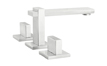"8"" Widespread Lavatory Faucet (7702R) - Image 2"