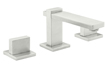 "8"" Widespread Lavatory Faucet (7702R) - Image 1"