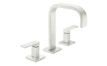 "8"" Widespread Lavatory Faucet (7802) - Image 1"