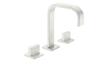 "8"" Widespread Lavatory Faucet (7802R) - Image 1"