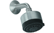Contemporary Multi-Function Showerhead Kit (9120.08.FR) - Image 1