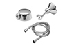 Wall Mounted Handshower Kit (9125) - Image 1