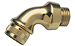 Deck Elbow Only for Handshower (9145-B) - Image 1