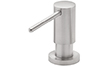 Soap Dispenser (9631-K50) - Image 1