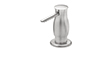 Soap Dispenser (9631-K80) - Image 1