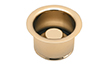 Garbage Disposer Deep Flange & Stopper (9654) - Image 1