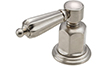 68 Series Lever Handle (H-68-MIDX) - Image 1