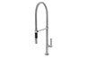 Pull-Out Kitchen Faucet (K50-150-XX) - Image 1