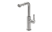 Pull-Out Prep/Bar Faucet (K51-111-XX) - Image 1