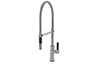 Pull-Out Kitchen Faucet (K51-150-XX) - Image 1