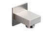 Decorative Supply Elbow - Rectangle Base (SH-10-72) - Image 1