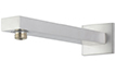 Deluxe Arm for Large Showerheads (SH-570) - Image 1