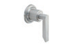 Wall Or Deck Handle Trim Only (TO-45-W) - Image 1