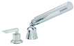 Handshower & Diverter Trim Only for Roman Tub (TO-45.62.20) - Image 1