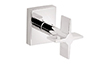 Wall Or Deck Handle Trim Only (TO-72-W) - Image 1