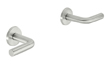2 Handle Tub Or Shower Trim Only (TO-7406L) - Image 1