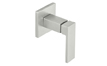 Wall Or Deck Handle Trim Only (TO-77-W) - Image 1