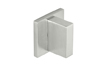 Wall Or Deck Handle Trim Only (TO-77R-W) - Image 1