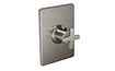 "StyleTherm® 3/4"" Thermostatic Trim Only (TO-THCN-45X) - Image 1"