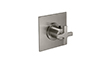 "StyleTherm® 3/4"" Thermostatic Trim Only (TO-THFN-45X) - Image 1"