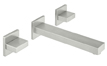 Vessel Lavatory Faucet Trim Only (TO-V7702R-9) - Image 1