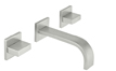 Vessel Lavatory Faucet Trim Only (TO-V7802R-7) - Image 1