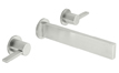 Vessel Lavatory Faucet Trim Only (TO-VE302-7) - Image 1