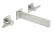 Vessel Lavatory Faucet Trim Only (TO-VE302C-7) - Image 1