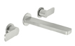Vessel Lavatory Faucet Trim Only (TO-VE402-7) - Image 1
