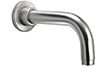 Wall Tub Spout (TS-65) - Image 1