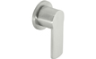Wall Or Deck Handle Trim Only (TO-E4-W) - Image 1