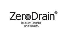 Include ZeroDrain<sup>®</sup> with Any California Faucets Lavatory Faucet (Fully Polished and Finished) (XX02ZBF) - Video 3