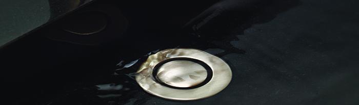 Drains: Luxury Shower Drains- Artistic, Customized, Stunning Designs